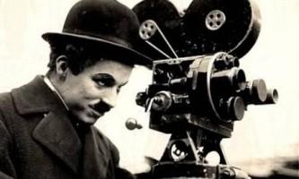 Чим відрізняється кіно від фільму?