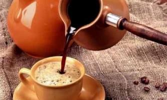 Чим відрізняється кави еспресо від інших видів кави?