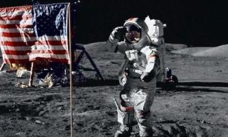Чим відрізняється космонавт від астронавта?