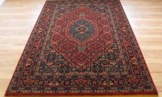 Чим відрізняється килим від килима?