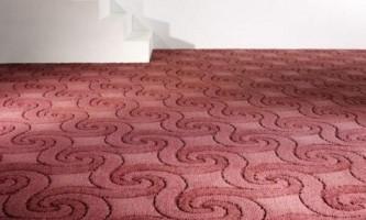 Чим відрізняється килимове покриття від килима?