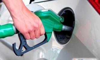 Чим відрізняється крекінг бензин від бензину прямої перегонки?