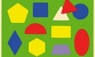 Чим відрізняється квадрат від прямокутника?