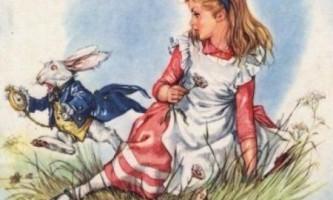 Чим відрізняється літературна казка від народної казки?