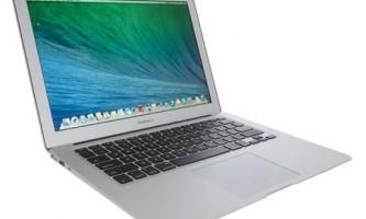 Чим відрізняється макбук від ноутбука?