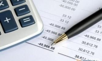 Чим відрізняється метод нарахування від касового методу?