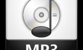 Чим відрізняється mp3 від mp4?