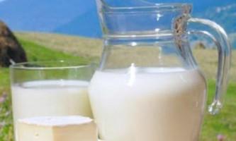 Чим відрізняється напій тан від айрану?