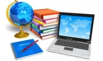 Чим відрізняється освіту від навчання?
