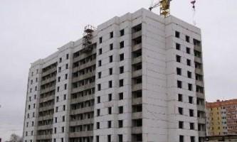 Чим відрізняється панельний будинок від блокового?