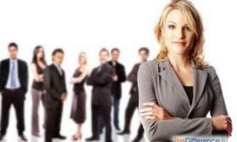 Чим відрізняється переведення працівника від переміщення працівника?