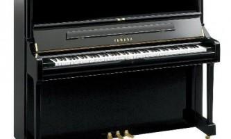 Чим відрізняється фортепіано від піаніно і рояля?