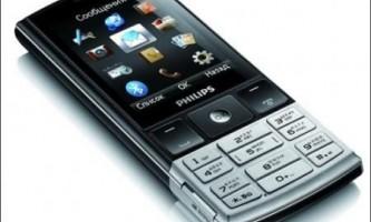Чим відрізняється планшет від телефону?