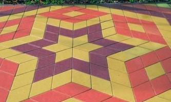 Чим відрізняється плитка від керамограніта?