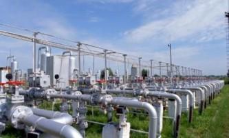 Чим відрізняється попутний газ від природного?