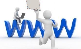 Чим відрізняється портал від сайту?