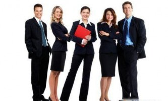 Чим відрізняється професія з посади?