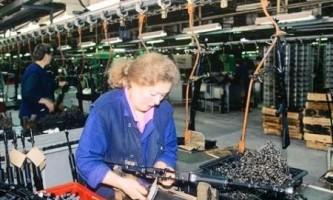 Чим відрізняється виробник від виробника?