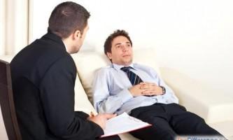 Чим відрізняється психолог від психіатра?