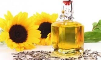 Чим відрізняється рафінована олія від нерафінованої?