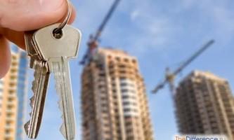 Чим відрізняється розстрочка від іпотеки?