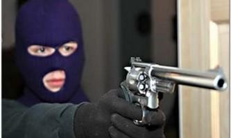 Чим відрізняється розбій від грабежу?