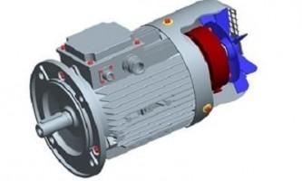 Чим відрізняється синхронний двигун від асинхронного?