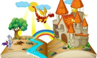 Чим відрізняється казка від небилиці?