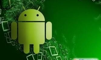 Чим відрізняється смартфон від андроїда?