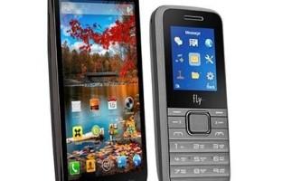 Чим відрізняється смартфон від телефону?