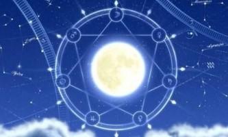 Чим відрізняється сонячний календар від місячного?