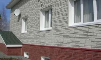 Чим відрізняється стіна від перегородки?