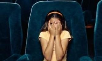Чим відрізняється страх від фобії?