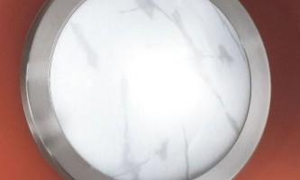 Чим відрізняється світильник від люстри?