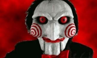 Чим відрізняється трилер від фільму жахів?