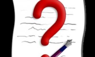 Чим відрізняється трудовий договір від цивільного договору?