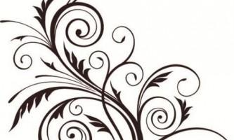 Чим відрізняється візерунок від орнаменту?