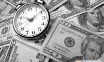 Чим відрізняється позику від кредиту?
