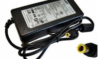 Чим відрізняється зарядний пристрій від блоку живлення?