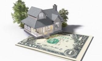 Чим відрізняється житловий кредит від іпотеки?