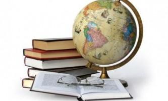Чим відрізняється знання від інформації?