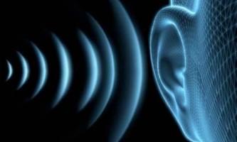 Чим відрізняється звук від фонеми?
