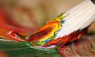 Чим відрізняються акрилові фарби від масляних?