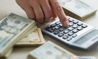 Чим відрізняються щомісячні ануїтетні платежі від диференційованих платежів?