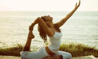 Чим відрізняються хатха-йога і кундаліні-йога?