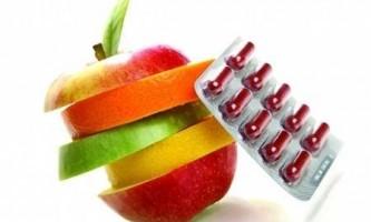 Чим відрізняються імуностимулятори від імуномодуляторів?