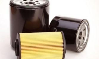 Чим відрізняються масляні фільтри?