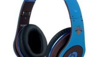 Чим відрізняються навушники monster beats від підробки?