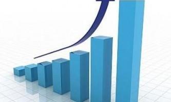Чим відрізняються звичайні акції від привілейованих?