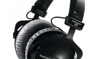 Чим відрізняються відкриті навушники від закритих?